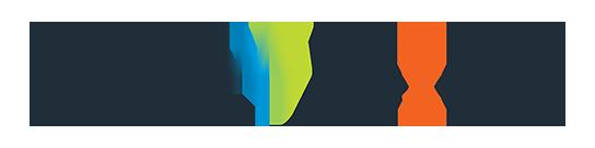 Viasat Account Management: Login